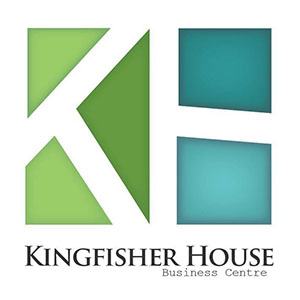 Kingfisher House Business Centre