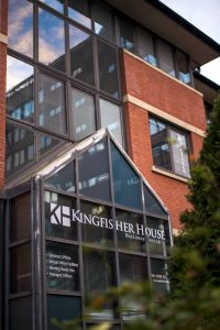 extier-view-of-kingfisher-house-bromley